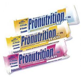 Pro Nutrition Bar