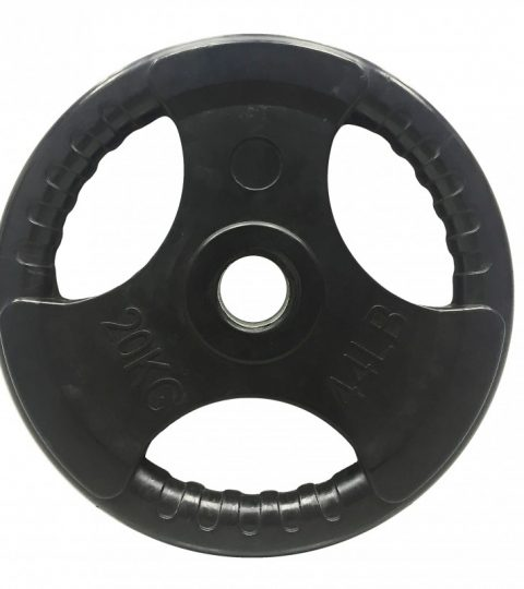 trigrip-rubber-encased-weight-plates-olympic