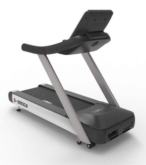 Electric-treadmill-with-tv (1)