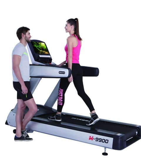 M9900-Commercial-Treadmill
