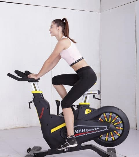 Spinning-bike-commercial-fitness-aerobic-equipment-cardio (1)