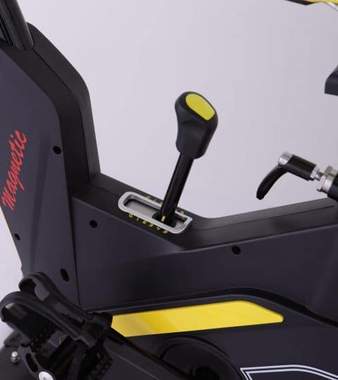 Spinning-bike-commercial-fitness-aerobic-equipment-cardio (2)