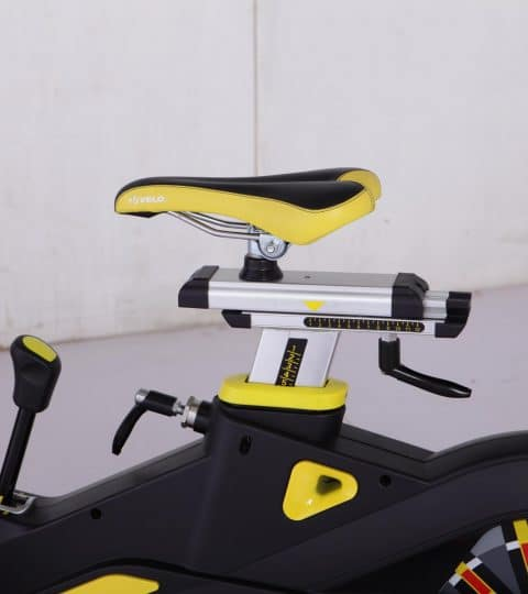 Spinning-bike-commercial-fitness-aerobic-equipment-cardio (3)