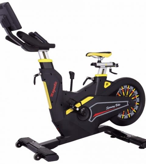 Spinning-bike-commercial-fitness-aerobic-equipment-cardio